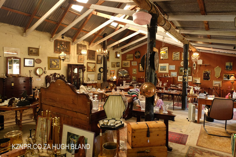 lions-river-trading-post-interior-5