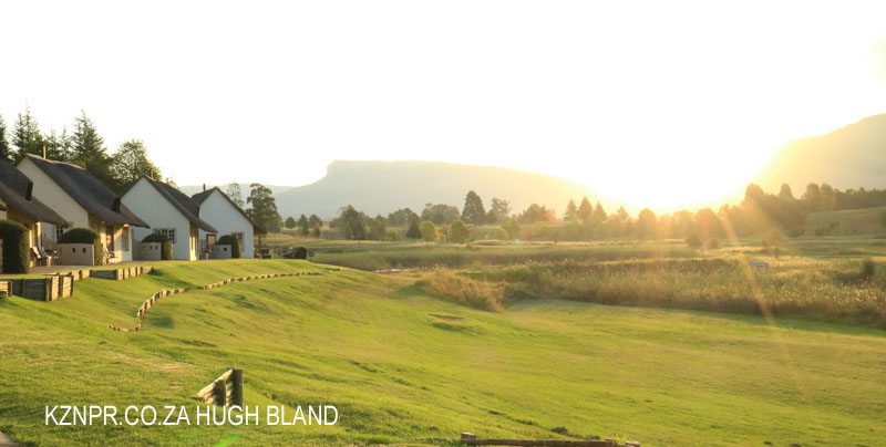 glengarry-holiday-farm-chalets-26