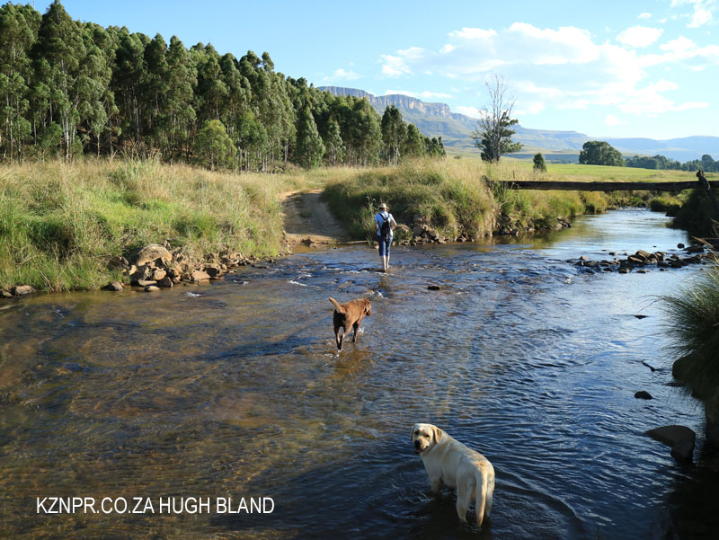 glengarry-holiday-farm-river-views-3