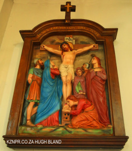 greyville-st-anthonys-catholic-church-centenary-road-stations-of-the-cross-25