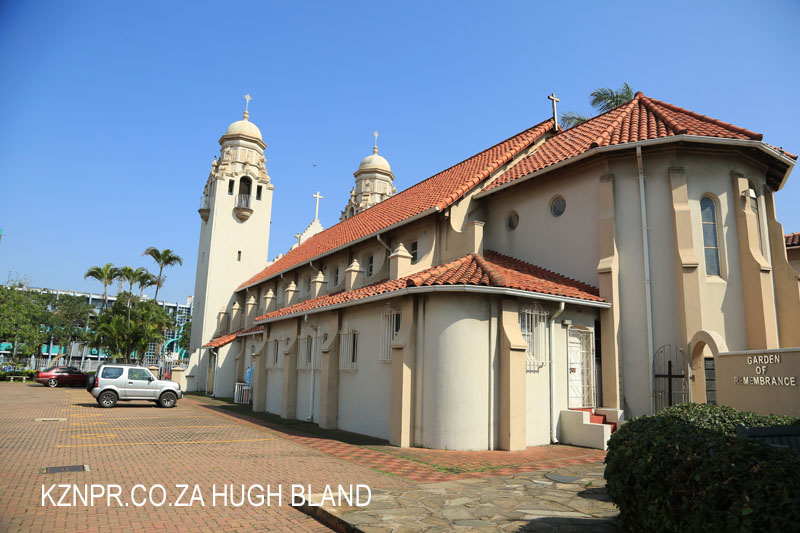 greyville-st-anthonys-catholic-church-centenary-road-exterior-2