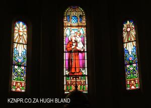 greyville-st-anthonys-catholic-church-centenary-road-stain-glass-windows-10