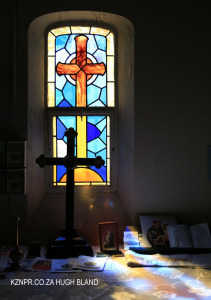greyville-st-anthonys-catholic-church-centenary-road-stain-glass-windows-9