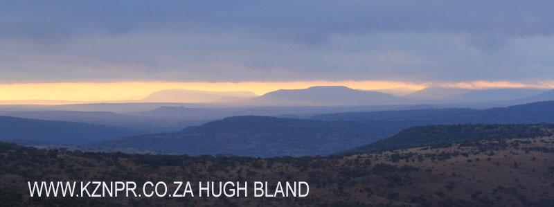 rorkes-drift-lodge-views-towards-elandskraal
