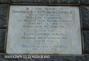 verulam-cemetery-grave-campbell-family-10