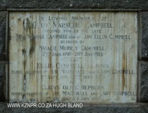 verulam-cemetery-grave-campbell-family-6