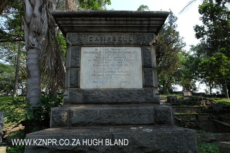 verulam-cemetery-grave-campbell-family-9