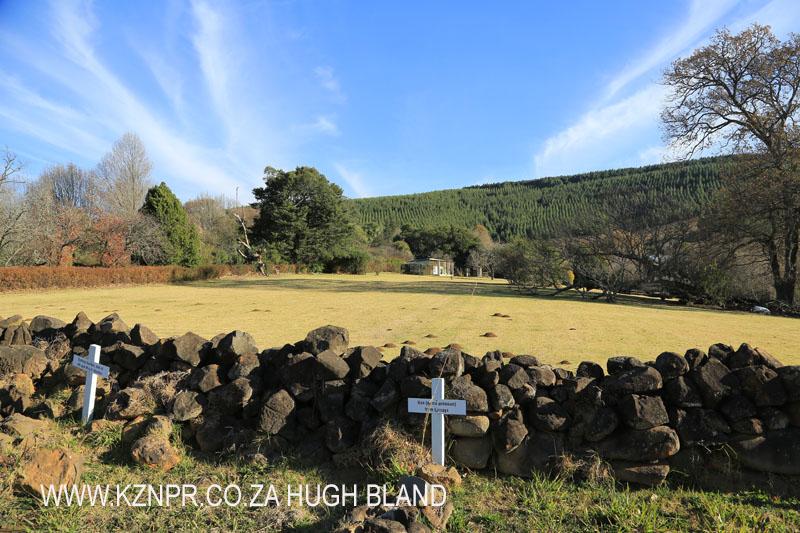 fort-nottingham-grave-views-4