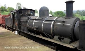 ixopo-patons-country-railway