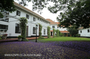 St Johns School Residences (8)