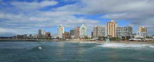 Durban Marine Parade (15)