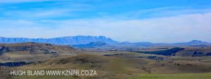 Nottingham Road Springrove Dam Drakensberg views (2)