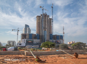 Umhlanga Rocks Pearls Developments May 2017 (20)