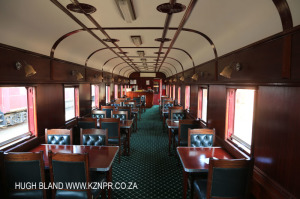 Paton Country Rail carriage interiors (5)