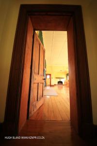 KARKLOOF - Colborne Farm interior (20)
