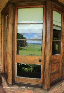 KARKLOOF - Colborne Farm verandas (4)